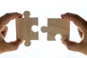 La relation de confiance en hypnose